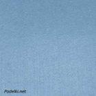 Фетр 0005548 голубой лист мягкий 300x210x1 мм